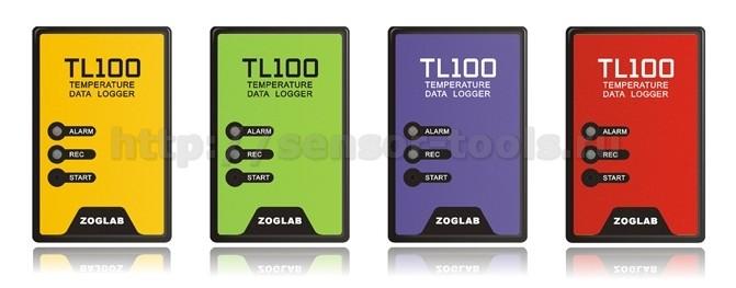TL100_1