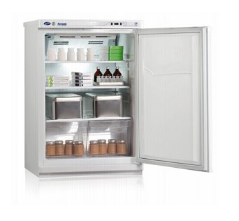 farm_fridge