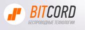 bitcord