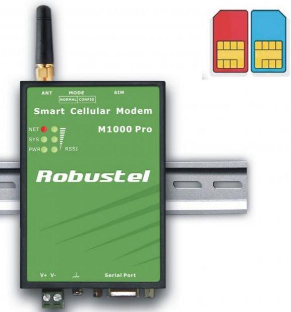 robustel_m1000